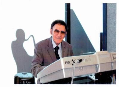 Paolo Maria La Leta