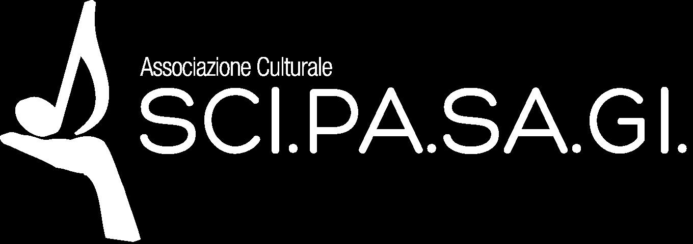 SCIPASAGI Scuola di Musica Associazione Culturale